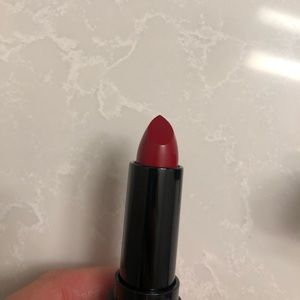 bareMinerals Makeup - SRSLY RED BareMinerals Lip Stick and Lip Liner